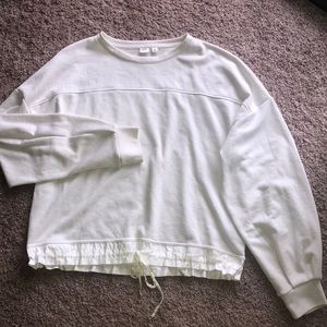 Gap sweatshirt ~Re-posh~